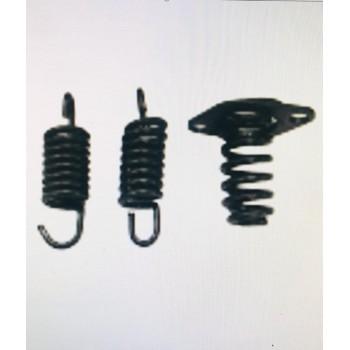 Комплект пружин для бензопилы Homelite 40 / 45