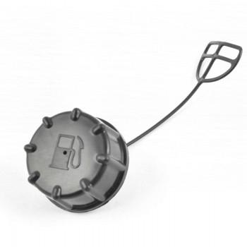 Пробка бака для триммера резьба 33 мм