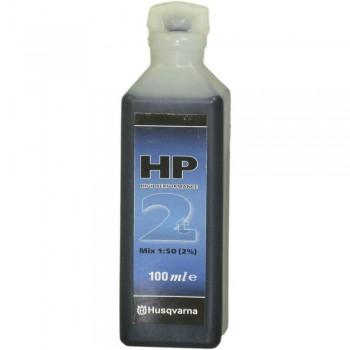 Смазочный материал HUS  100 мл (10шт/уп) (жесткая упаковка)