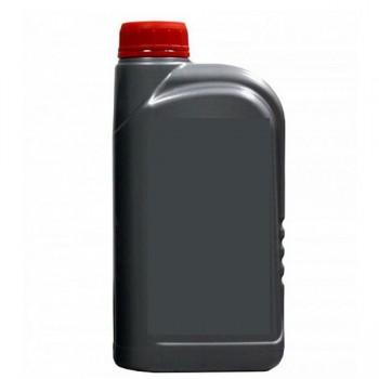 Смазочный материал HUS 1 л (розлив) (12 шт/уп)