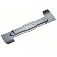 Нож для газонокосилки Bosch 370мм (ZCD M003)