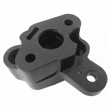Адаптер карбюратора для триммера Stihl FS 38-FS 55