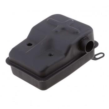 Глушитель для триммера 43/52сс