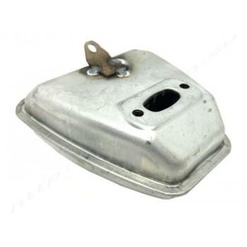 Глушитель для триммера Oleo-Mac Sparta 25 - Efco Stark 25