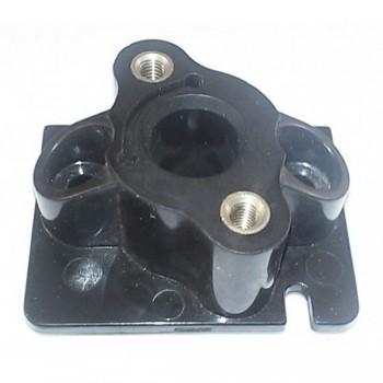 Адаптер карбюратора для триммера Oleo-mac Sparta 42-44