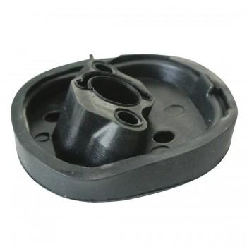 Адаптер карбюратора бензопилы Partner 350-351
