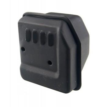 Глушитель бензопилы Stihl MS 210-230-250