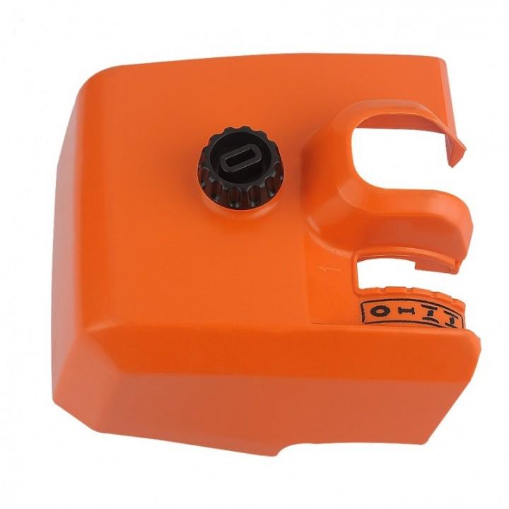 Крышка воздушного фильтра пластиковая Stihl MS361